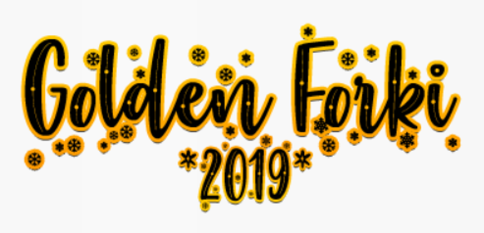 Golden Forki 2018/2019 – Plebiscyt na najlepsze polskie gry minionych dwóch lat