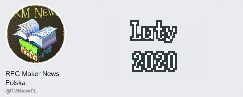 Ranking wpisów RMNewsPL – Luty 2020