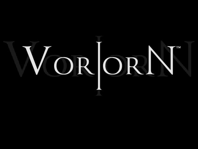 Vorlorn