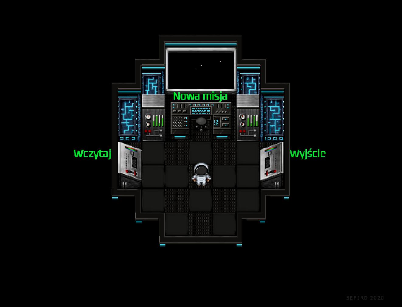 Świnie w Kosmosie 2