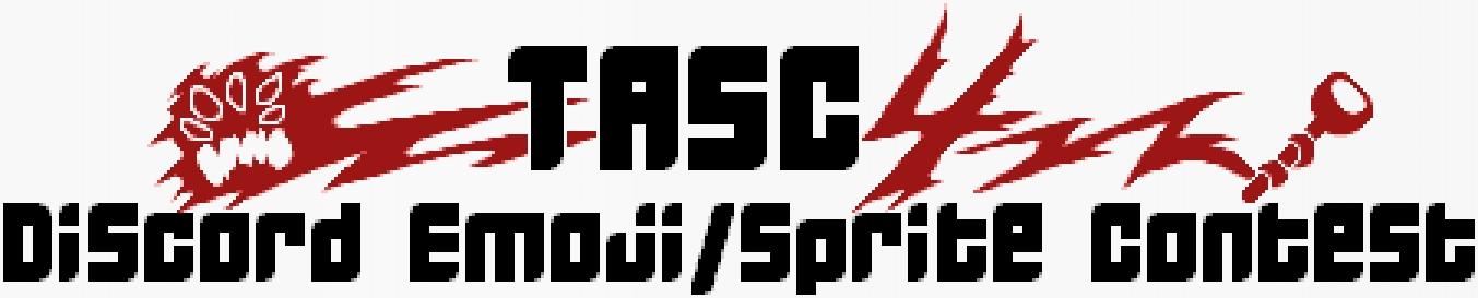 TASC 4 – Udana reanimacja pikselowego konkursu