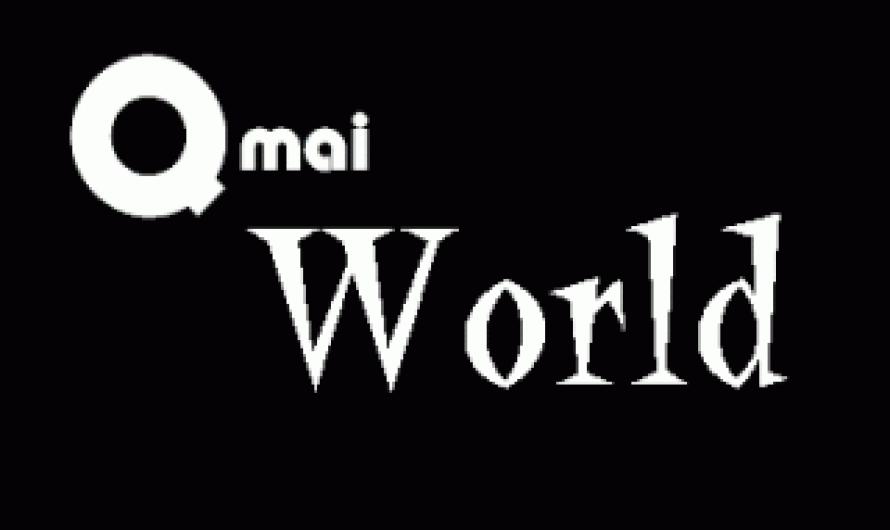 Qmai World 2