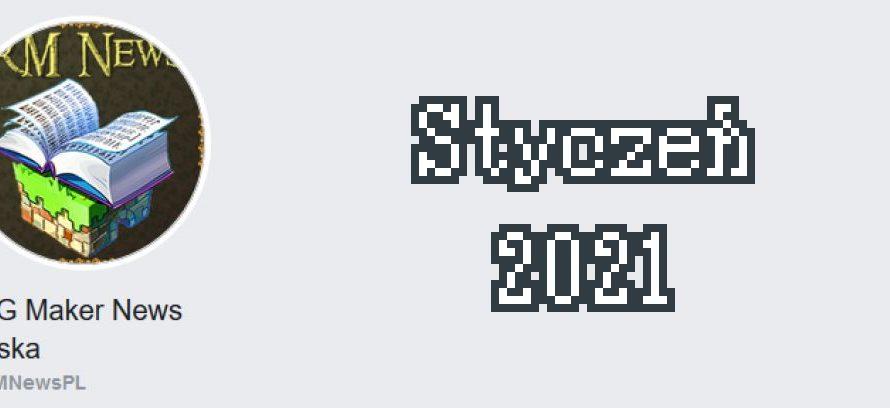 Ranking wpisów RMNewsPL – Styczeń 2021