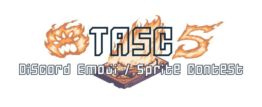 TASC 5 – Rozpędzający się konkursowy kabriolet